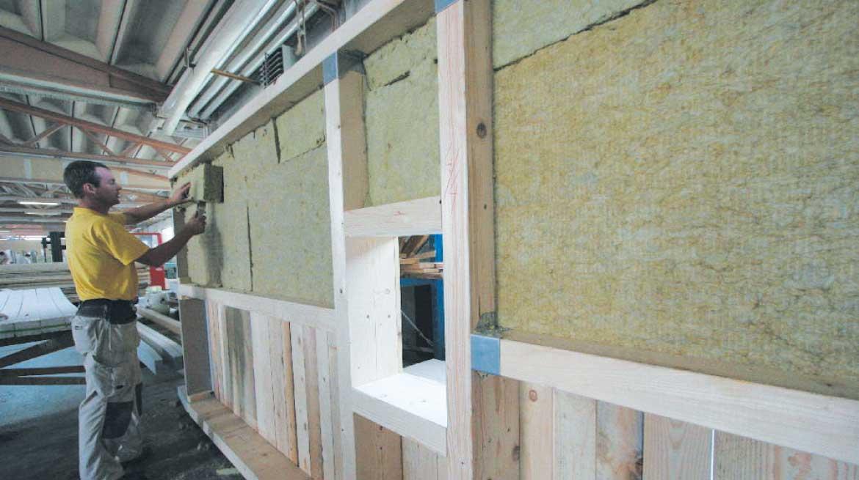 7-prednosti-montazne-gradnje-01