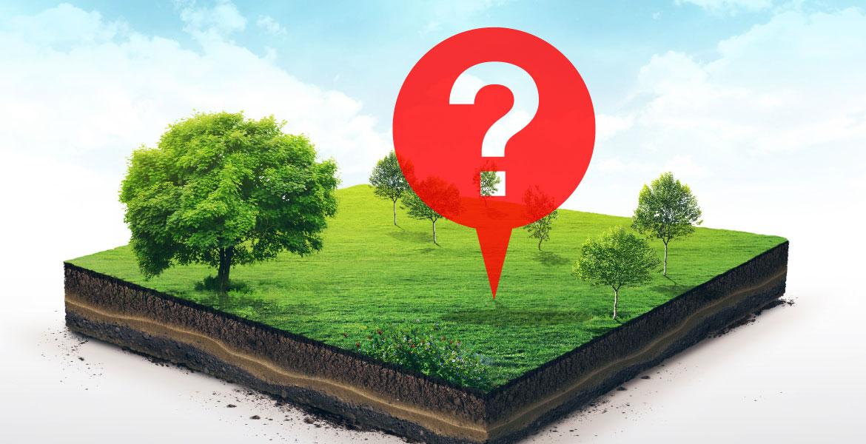Lumar-Ali-je-zelena-parcela-primerna-za-gradnjo-hiše