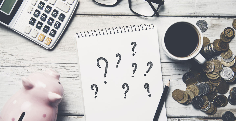 Lumar-11_vprasanj_o_hipotekarnem_kreditu